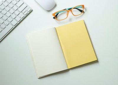 Mengapa banyak orang merasa berat dalam menulis?